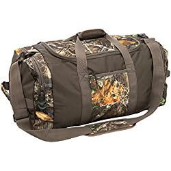 ALPS OutdoorZ High Caliber Duffle