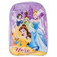 Disney Princess Large Backpack