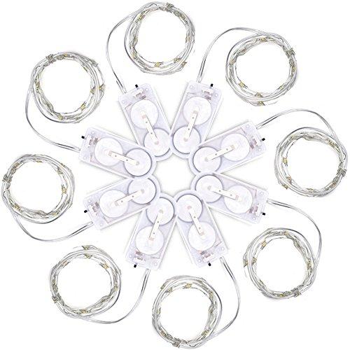 mudder-20er-led-warmweiss-licht-35ft-silber-ultra-thin-string-fur-dekoration-8-sets