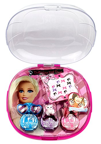 barbie-secador-de-uas-y-esmaltes-markwins-international-9523110