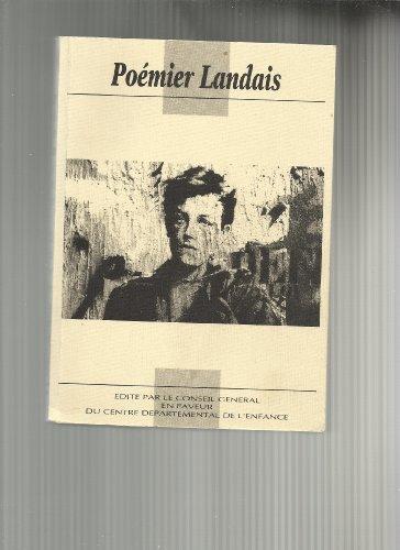 Pomier Landais