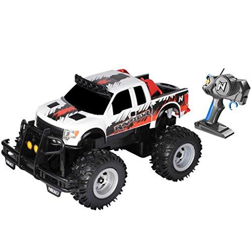 d972bcfe202093 Ford f150 raptor svt le meilleur prix dans Amazon SaveMoney.es