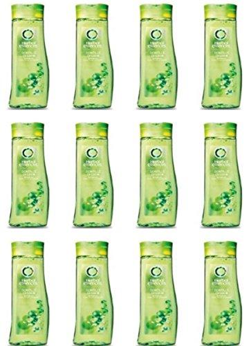 12-x-shampoo-scintille-de-luz-herbal-essences-para-pelo-oferta-de-stock