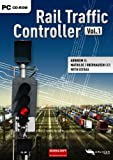 Rail Traffic Controller on PC