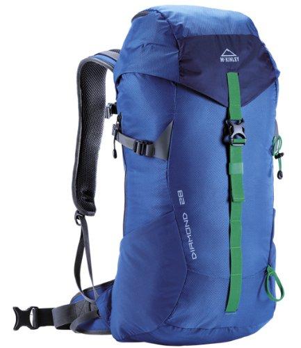 mckinley-diamond-vent-28-zaino-trekking-alpinismo-mc-kinley-nd