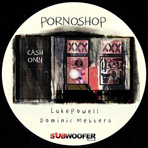 pornoshop-feat-dominic-metters-explicit