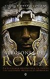 Image de Legiones de Roma (Historia)