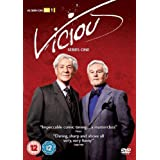 Vicious - Series 1