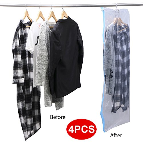 smallwise-trading-4-x-jumbo-hanging-compressed-vacuum-storage-bags-space-saving-clothes-organiser