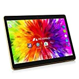 ACEPAD A96 10 Zoll Tablet PC 3G 48GB IPS HD 1280x800 Quad Core Android 5.1 WIFI WLAN USB SD