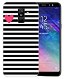 Best Phone Case and Gift Friend Phone Cases Galaxies - iShoppe Cute Heart LinesPrinted Designer Hard Cases Mobile Review