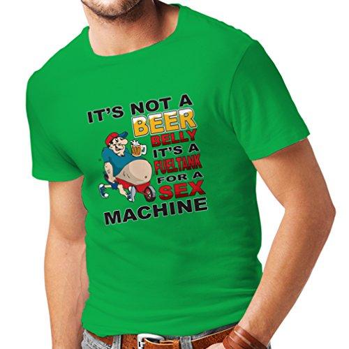 lepnime-t-shirt-uomo-green-multi-color-xxx-large