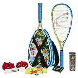 Speedminton-S700-Badminton-Set