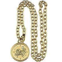 Dolce & Gabbana DW0262 - Reloj de bolsillo para mujeres, correa de acero inoxidable