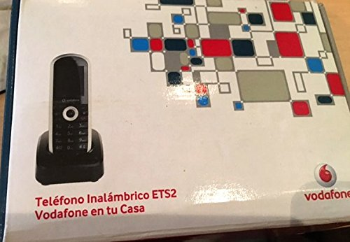 Vodafone ETS 2 -