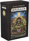 Jerusalén (estuche novela): 1 (Biblioteca Alan Moore)
