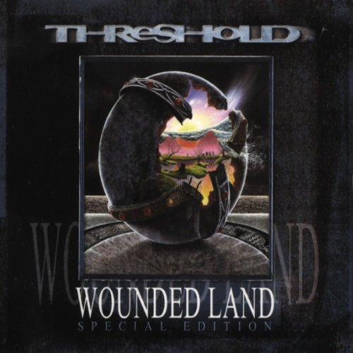 wounded-land-special-ed