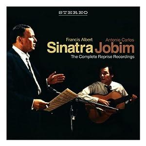 Frank Sinatra - Legendary Songbook CD1_2