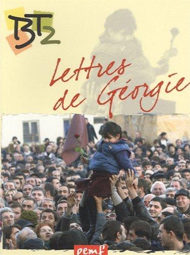 lettres-de-gorgie