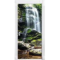 Suchergebnis Auf Amazonde Für Wasserfall Wohnaccessoires Deko