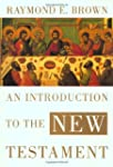 Introduction to the New Testament (An...