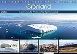 Nordost-Grönland