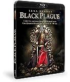 Black Plague [Blu-ray]