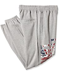 Lonsdale london kingsdown pantalon pour homme