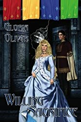 Willing Sacrifice by Oliver, Gloria (2008) Paperback
