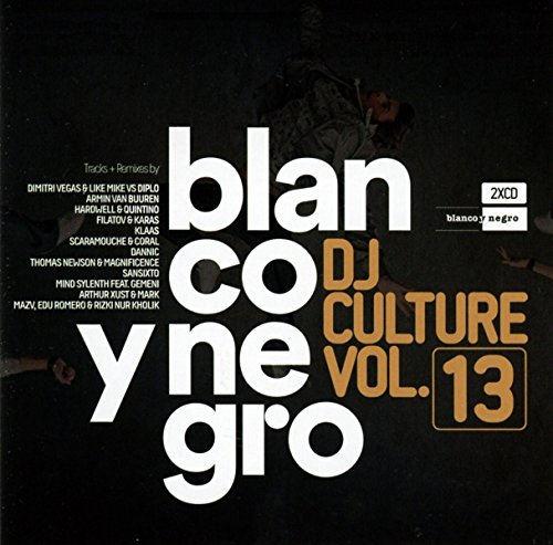 blanco-y-negro-dj-culture-vol13