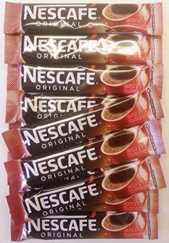 50-nescafe-original-50-individual-sachets