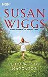 El huerto de manzanos par Wiggs