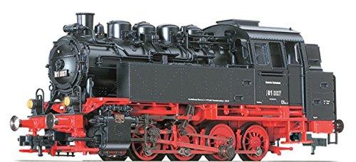 Fleischmann 408182 Dampflok BR 81 DRG