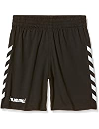 Hummel Jungen Shorts CORE POLY