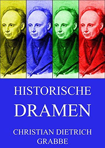 Historische Dramen