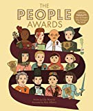 #10: The People Awards
