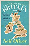 A History of Ancient Britain