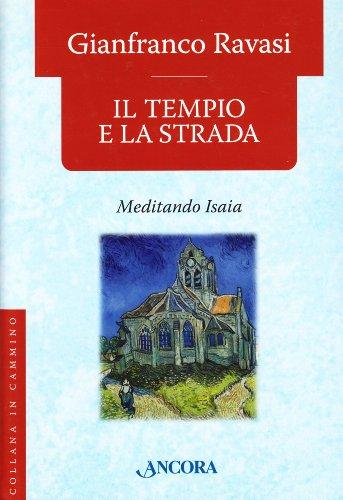 il-tempio-e-la-strada-meditando-isaia