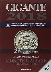 I 10 migliori manuali e libri sulla numismatica e cataloghi di monete