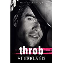 Throb (English Edition)