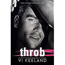 Throb (English Edition)