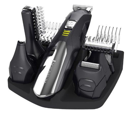 remington-pg6050-tondeuse-multi-fonction-rechargeable-secteur