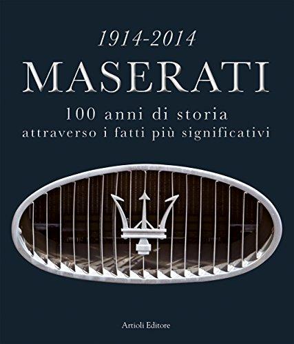 1914-2014-maserati-100-anni-di-storia-attraverso-i-fatti-piu-significativi-motori