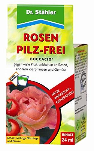 dr-stahler-031333-rosen-pilz-frei-24-ml-fungizid-mit-dosierbecher
