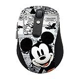 51j9ToPLZKL. SL160  - Scegliere e comprare i migliori mouse wireless: guida ai prezzi più bassi e scontati