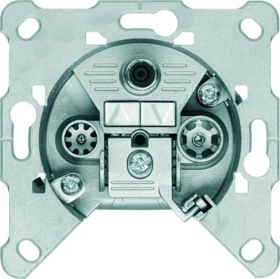 Triax GDA 313 F - socket-outlets (13 -