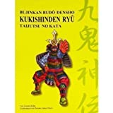 Kukishinden ..