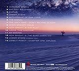 Under Stars (Ltd. Digipak)