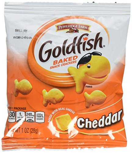 pepperidge-farm-cheddar-goldfish-crackers-45-1oz-pouches