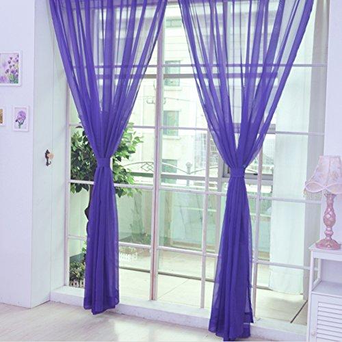 shzons-3940-varios-disenos-transparente-cortinas-cortinas-de-gasa-puerta-sheer-ojal-cortina-de-venta